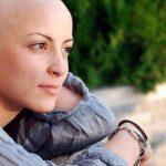 4 Inovații revoluționare în tratamentul cancerului