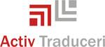logo_ActivTraduceri