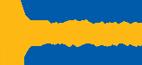 logo_Aerotravel