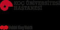 logo_Koc-Hospital