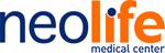 logo_neolife