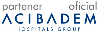 travel medical - partener Acibadem Hospitals Group