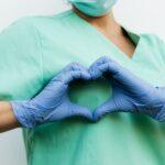 Cardiochirurgie - MT - medic - Februarie 2013
