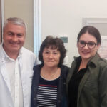 Oncologie - Gheorghița Preda - Iunie 2019