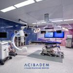 Oncologie si Radioterapie - Ovidiu Flesariu - August 2021